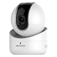 Camera IP Robot Wifi Hikvision DS-2CV2Q01EFD-IW (Không kèm thẻ nhớ) - Hàng chính hãng