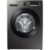 Máy giặt Samsung Inverter 8.5 kg WW85T4040CX