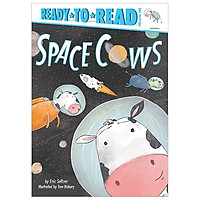 Space Cows