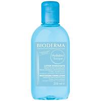 Bioderma Hydrabio Moisturising Toning Lotion 250ml