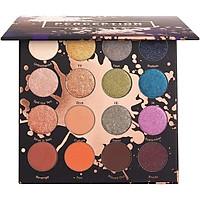 Bảng Phấn Mắt Colourpop Perception Eyeshadow Palette (1.6g x 16)