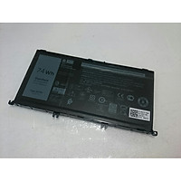Pin Cho Laptop Dell Inspiron 15 7559 15 7000 7566 7567