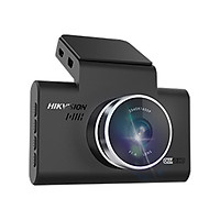 Camera Hành Trình Ô Tô Hikvision C6 - Hàng Chính Hãng