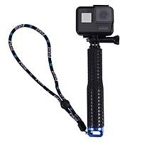 Gậy tự sướng Mini cho Gopro, Action Camera PU150 - HÀNG CHÍNH HÃNG