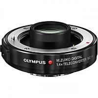 Ống Kính Chuyển Đổi Olympus M.Zuiko Digital MC-14 1.4x Teleconverter - Hàng Chính Hãng