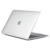 2021 Hot Bán Hàng Hạt Gỗ Lông Tơ Laptop Túi Cho Macbook Air Pro 13 Chip M1 A2337 A2338 Dành Cho macbook Air13 A1466 Ốp Lưng