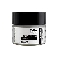 Kem dưỡng DBH Skin Balance Cream