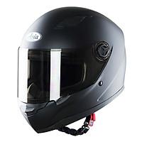 Mũ Bảo Hiểm Fullface Asia MT-136