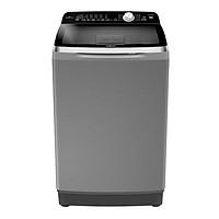 Máy giặt Aqua 12 Kg AQW-FR120CT - Hàng chính hãng