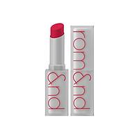Son Lì Siêu Nhẹ Môi Romand Zero Matte Lipstick 4.5g