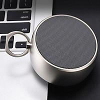Loa Bluetooth BS02 RZR