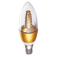 Bóng Đèn Suntek LED Quả Nhót Đuôi E14