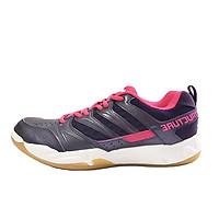 Giày cầu lông Lining dành cho nữ AYTN042-3 giày thể thao chuyên nghiệp - tặng tất thể thao bendu