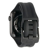 DÂY SILICON UAG SCOUT CHO ĐỒNG HỒ APPLE WATCH