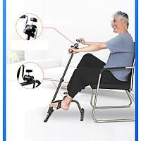 Dụng cụ phục hồi chức năng sau tai biến bại liệt cho tay và chân