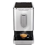 Máy Pha Cafe Tự Động Scott Slimissimo - Hàng nhập khẩu