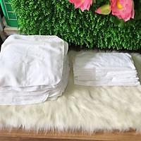 Bộ 5 khăn xuất khẩu nhật - khăn lau chùi nhà cửa đa năng