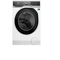 Máy giặt sấy Electrolux Inverter 8 kg EWW8023AEWA ( hàng chính hãng)