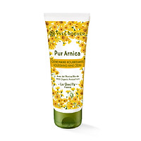 Kem dưỡng tay Yves Rocher Pur Arnica Hand Cream 75ml