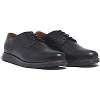 Giày Sneaker Nam Da bò cao cấp Banuli HMPD1M0