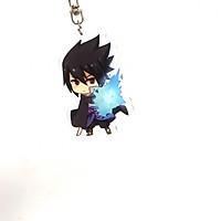 Móc Khóa Sasuke NA08040