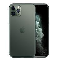 Điện thoại iPhone 11 Pro 64GB (2 Sim) - Hàng nhập khẩu