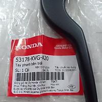 Tay phanh Air Blade 110-125 Honda