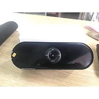 Loa Bluetooth 207