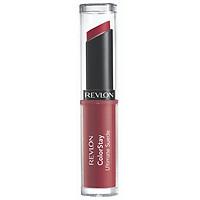 Son kem lâu phai Revlon Colorstay Suede Lipstick 2.55g