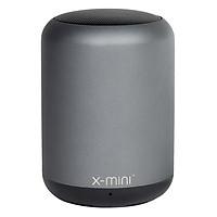 Loa Bluetooth KAI X3 X-mini XAM33-MG - Hàng Chính Hãng