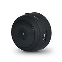 Camera WIFI IP iP- A9 INTELLHAWK - Đèn hồng ngoại quay đêm - Hàng Chính hãng
