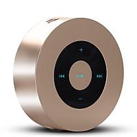 Loa Bluetooth tích hợp cảm ứng Wireless Speaker A8  - Hàng chính hãng