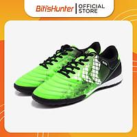 Giày Đá Banh Nam Biti's Hunter DSMH02400XLC