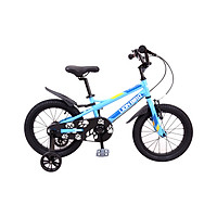 Xe đạp trẻ em Lion Bird FOX 16 inch