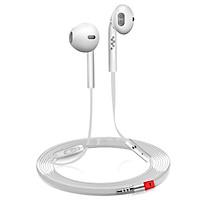 Tai nghe nhét tai HB Z600-Hàng chính hãng