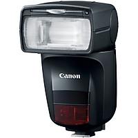 Đèn Flash Canon Speedlite 470EX AI - Hàng nhập khẩu
