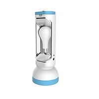 Đèn pin đa năng chính hãng Roman ELE2024