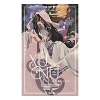 Bí Ẩn 12 Chòm Sao - Xử Nữ Cầu Toàn (Tặng kèm bookmark)