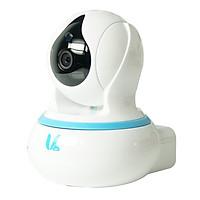 Camera Vcam V1 720p - Hàng Chính Hãng