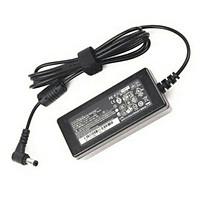 Sạc 19V-3.42A đầu 3.0*1.1 mm cho laptop Acer