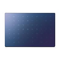 Laptop Asus E210MA-GJ083T (Celeron N4020/4GB/128GB EMMC/11.6 HD/VGA ON/Win10/Blue/NumPad) Hàng chính hãng