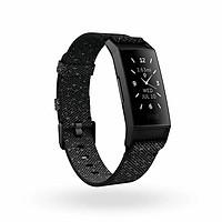 Đồng Hồ Thông Minh Fitbit Charge 4 Special - Hàng Nhập Khẩu