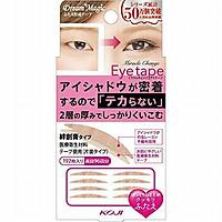 Miếng dán kích mí Koji Micracle Change Eyetape