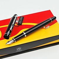 Bút máy Picasso-Mối Tình Đầu 608FB
