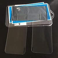 Bộ 2 Kính Cường Lực mặt sau GOR cho iPhone 11 ( 2 Miếng mặt sau) _ Hàng Nhập Khẩu
