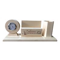 Ống đựng bút để bàn – WG50