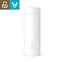 Bình Giữ Nhiệt Tích Hợp Đun Sôi Cầm Tay Xiaomi VIOMI Electric Thermos 2 in 1 - Hàng Nhập Khẩu