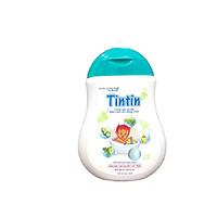 Sữa tắm gội thảo dược Tintin