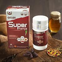 Thực phẩm bảo vệ sức khoẻ SUPER NAMJA