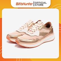 Giày Thể Thao Nữ Biti's Hunter Core Golden Gleam DSWH01204DOG (Đồng)